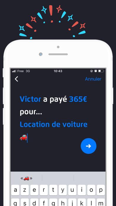 Paylib, le paiement mobile