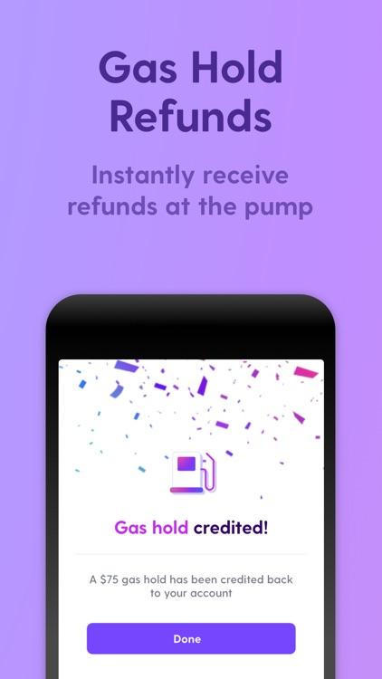 Current - Modern Banking screenshot-6