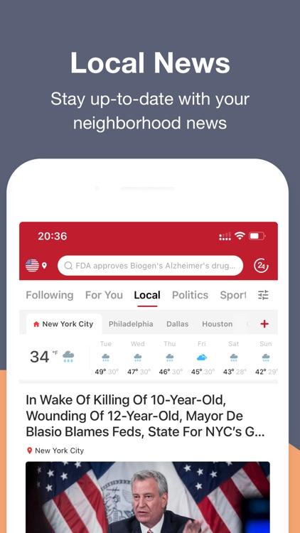 Apex News: Breaking & Local