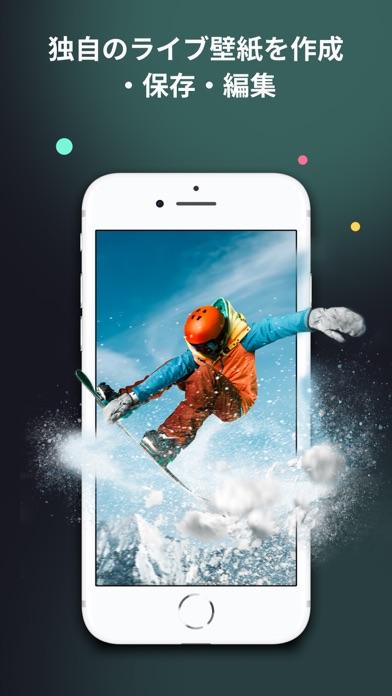 CIZO: Widgets, Themes & Fonts紹介画像6