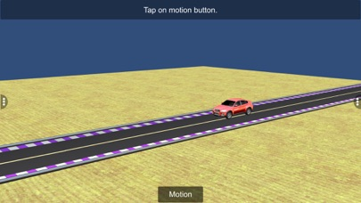 Different Types of Motion screenshot 3