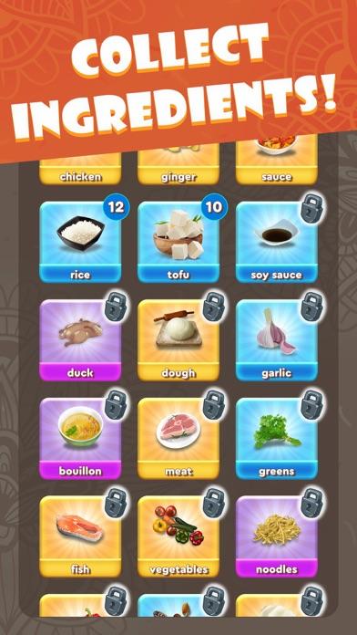 Panda Swap screenshot 6
