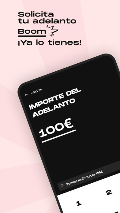 BLING - 100€ al instanteCaptura de pantalla de1