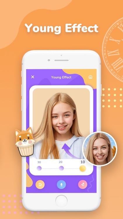 Life Insight-Fun Tests&AI Face