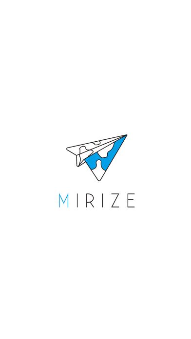株式会社MIRIZE(ミライズ公式)紹介画像1