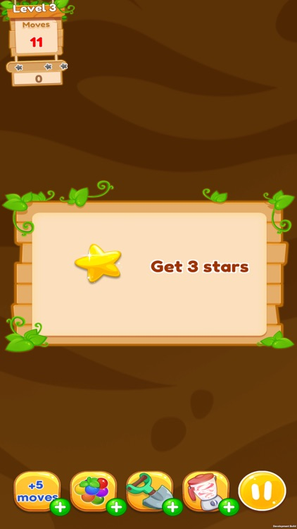 Fruity Puzzle Game screenshot-4