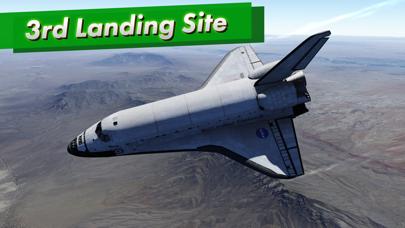 F-Sim|Space Shuttle 2のおすすめ画像4