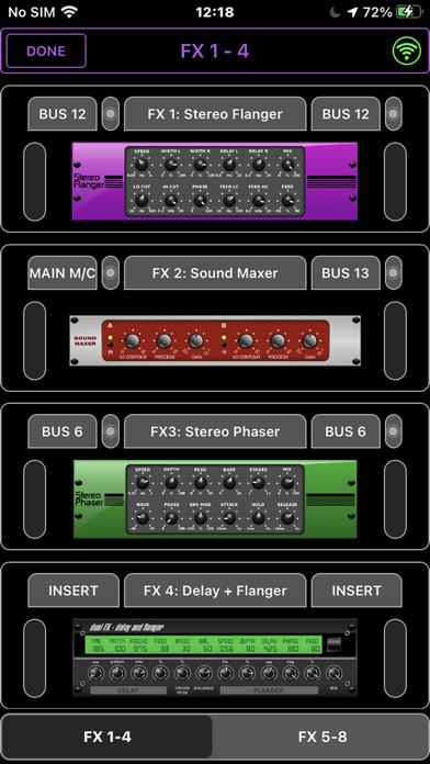 32Pro MX screenshot 7