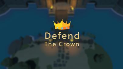 Defend the Crown screenshot 6