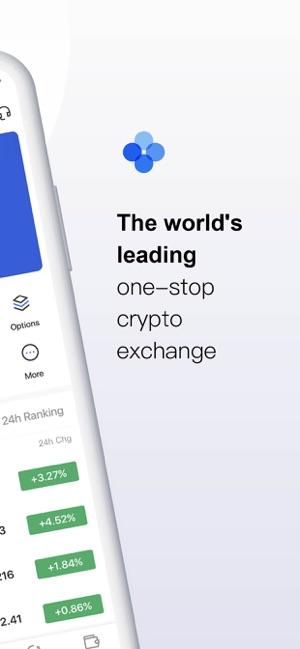 investuokite 0 01 bitcoin paginas de trading bitcoin