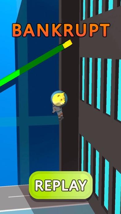 2 THE MOON screenshot 3