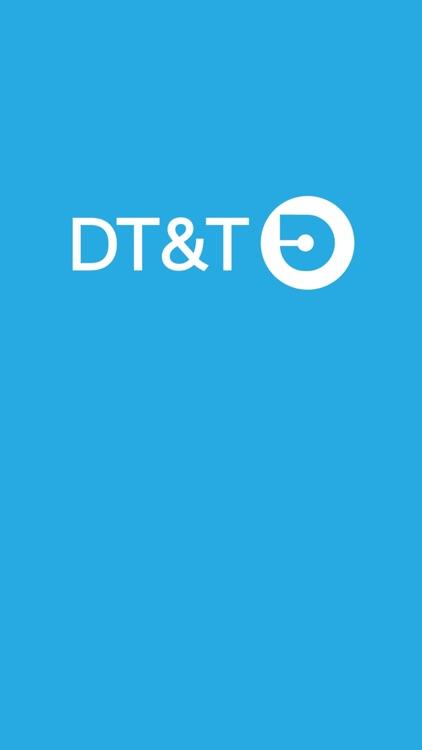 DT & T Money Transfer