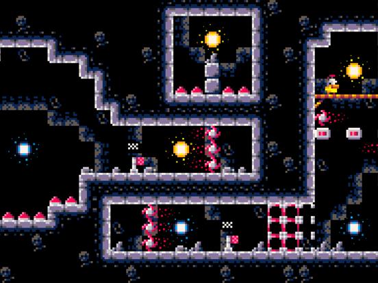 Duck Souls screenshot 12