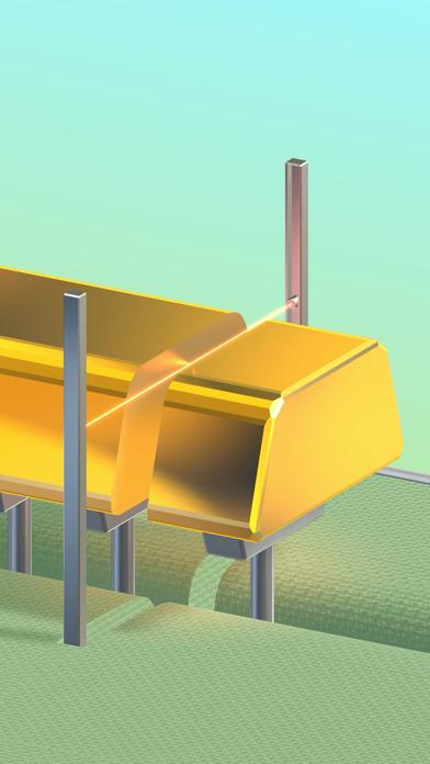 ASMR Cutting 3D screenshot 3