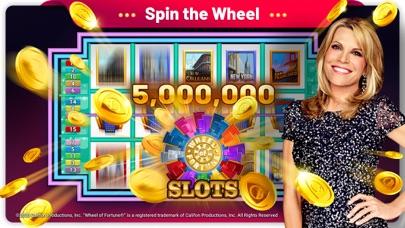 GSN Casino: Slot Machine Gamesのおすすめ画像4