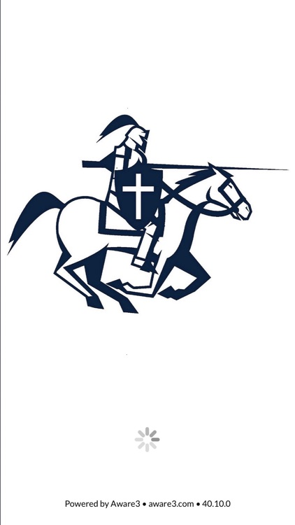 Columbus Catholic Schools