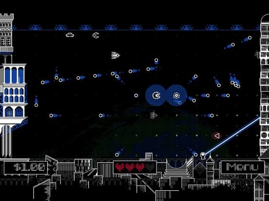 Salvagette screenshot 4