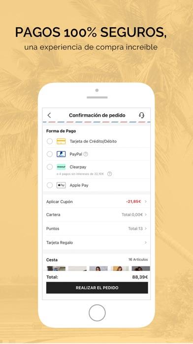 Descargar SHEIN - Tienda online para Android