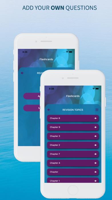 NABCEP Flashcards screenshot 3
