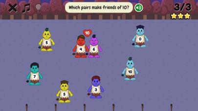 Screenshot 4 of 14