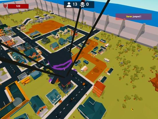 Battle Craft! screenshot 11