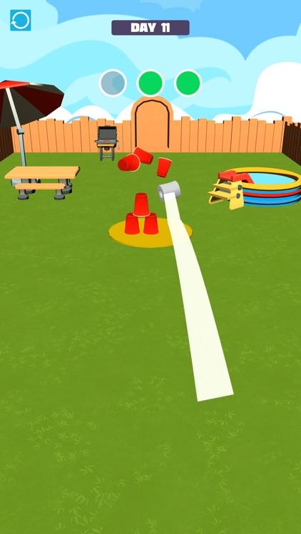 House Life 3D screenshot-5