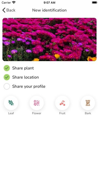 Herbal and Natural Medicine screenshot-8