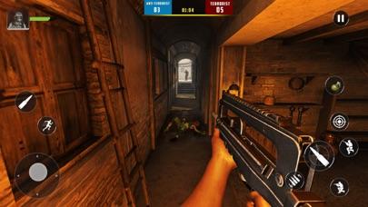 Gun Games Survival Shooter紹介画像3