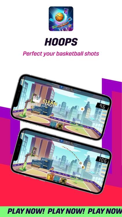 MPL: Play Games Win Real Money screenshot-9