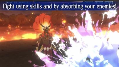 SLIME - ISEKAI Memories screenshot 6