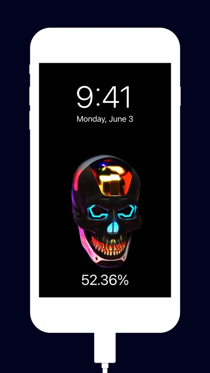 Charging Fun screenshot-6