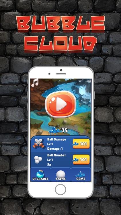 Bubble Shooter Puzzle Mania screenshot-1