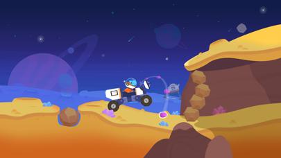 恐竜のロケット: 子供のためのゲーム紹介画像8