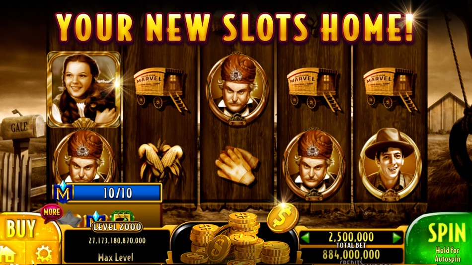elements casino buffet reviews Online