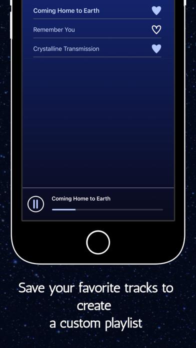 Star Child - Healing the Light screenshot 4