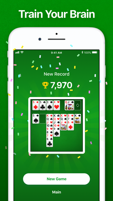 Solitaire – Classic Card Games  wiki review and how to guide