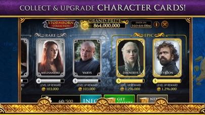 Game of Thrones Slots Casinoのおすすめ画像5