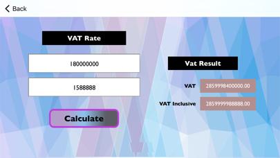 Nigeria Tax screenshot 5