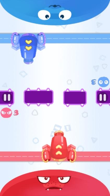 双人游戏挑战 screenshot-3