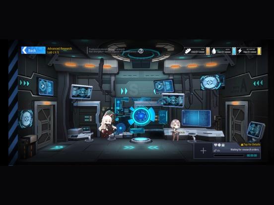 Final Gear screenshot 8