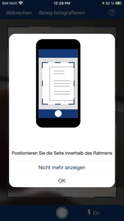 ppa Beihilfe App