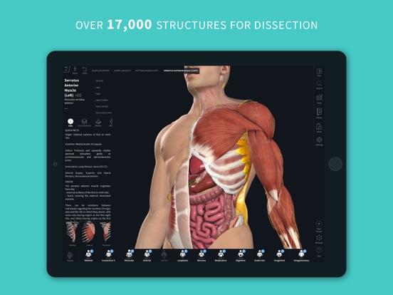 Complete Anatomy 2022のおすすめ画像2