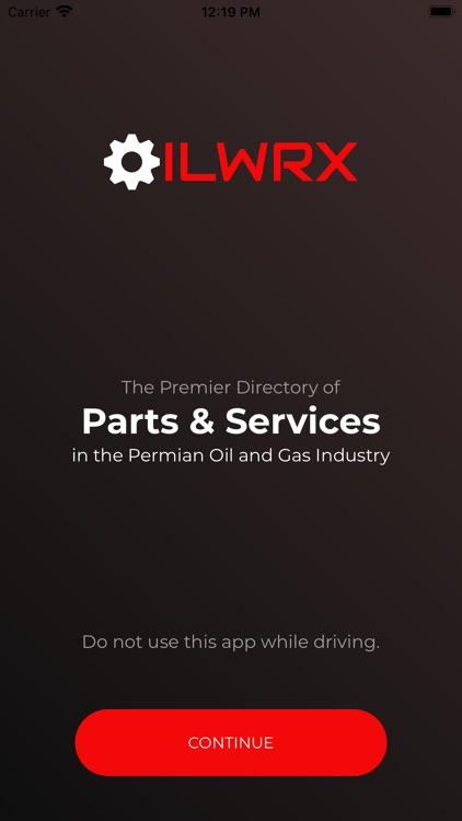 OilWrx