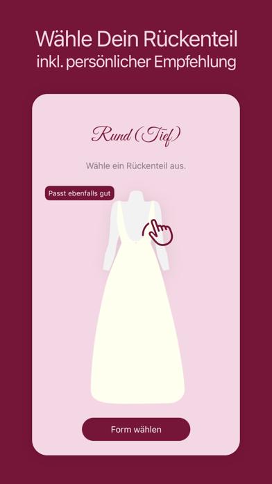 Match Your Dress screenshot 5