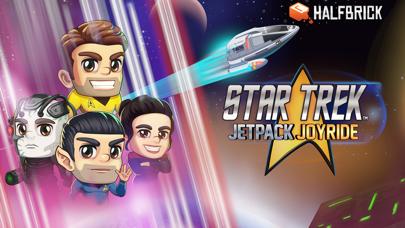 Jetpack Joyrideのおすすめ画像1