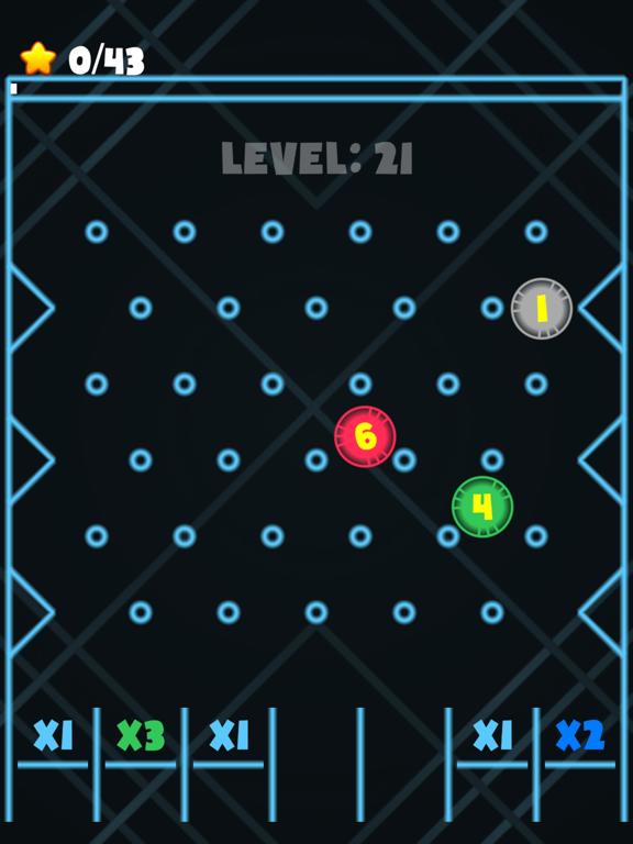 Ball Drop for Watch & Phone screenshot 6