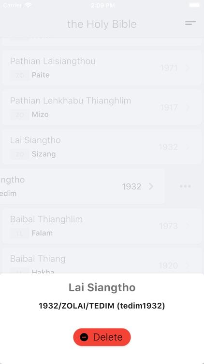 Lai Siangtho
