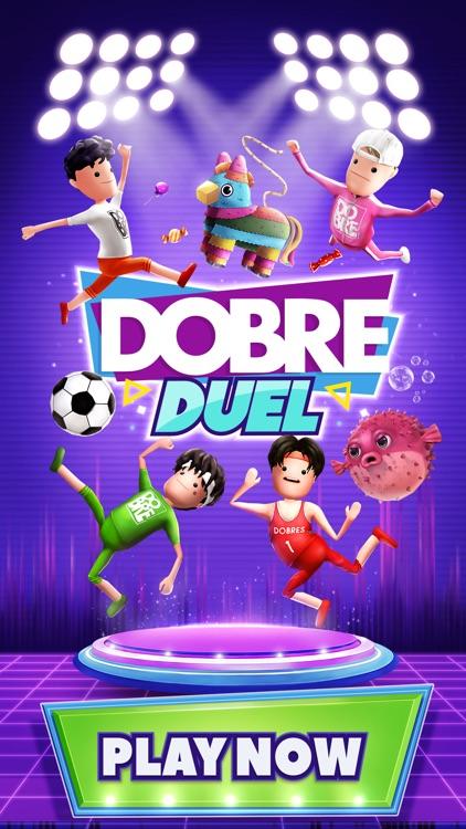 Dobre Duel screenshot-5