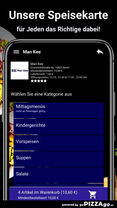 Man Kee Berlin screenshot 4