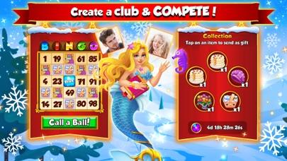 Bingo Story Live Bingo Gamesのおすすめ画像4